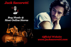 Jack Savoretti
