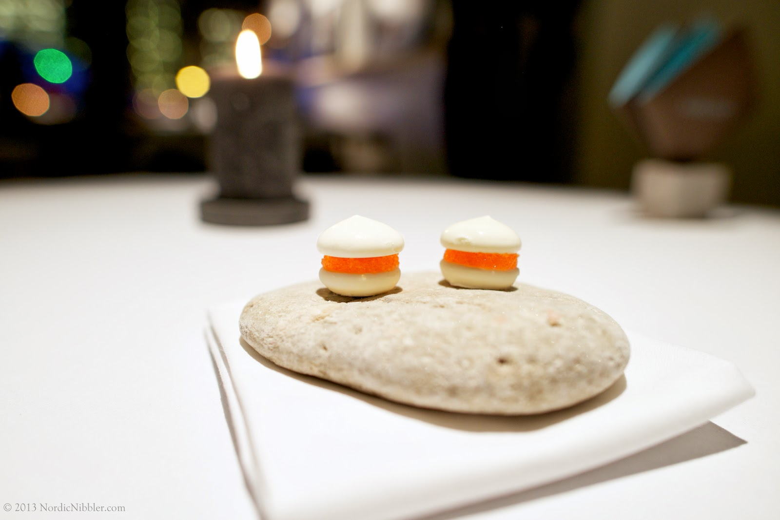 10 beautiful openings to amuse your bouche now beautifulnow for Amuse bouche cuisine