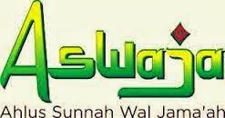 ahlussunnah wal jamaah, ebook, islami