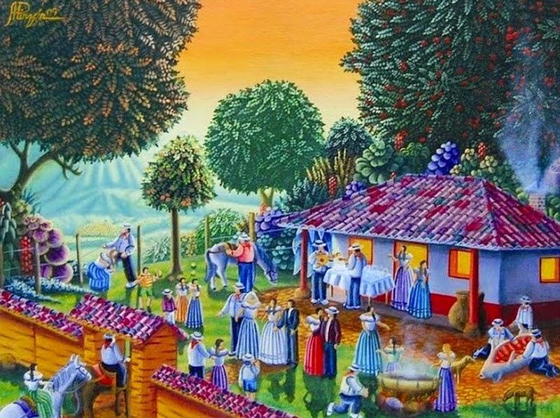 paisajes-costumbristas-de-pueblos