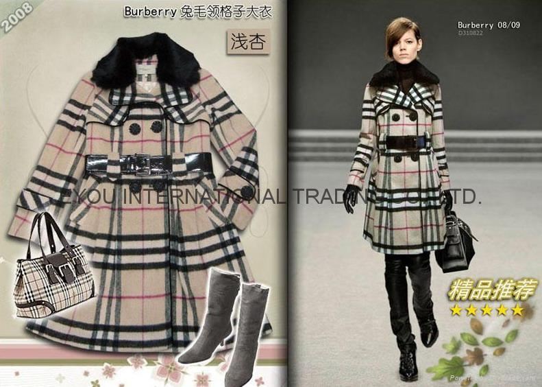 Cheap Designer Clothes Real THE REAL BURBERRY COMPANY
