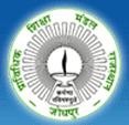 RPET Admit Card 2015 Rajasthan RPET