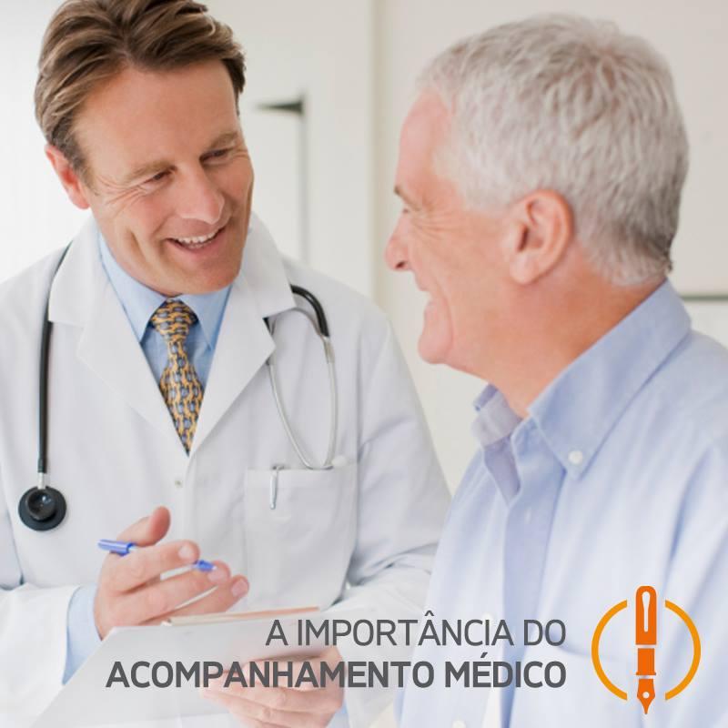 Antibióticos x anti-inflamatórios: o uso e a indicação