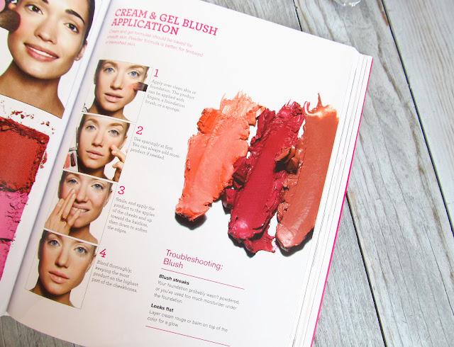 Bobbi brown makeup manual free pdf