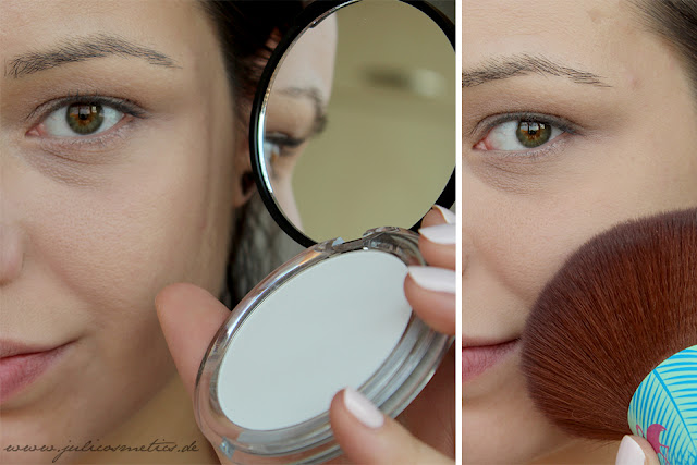 Catrice-Transparent-Mattifying-Powder