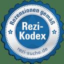 Rezi-Kodex