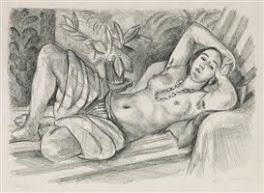 beautifull matisse