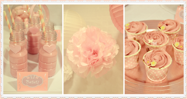 mesa-dulce-rosa