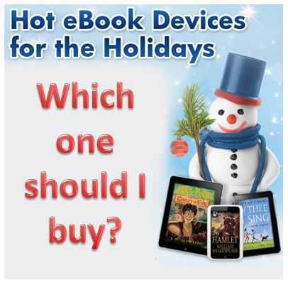 how to buy a kindle book for someone else