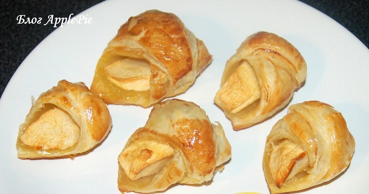 готовое питание для похудения в калининграде