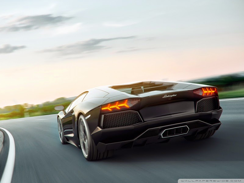 lamborgini 25 Best Wallpapers For HTC Nexus 9