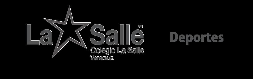 Colegio La Salle Veracruz Deportes