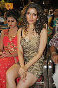Madhurima latest sizzling photos-thumbnail-13