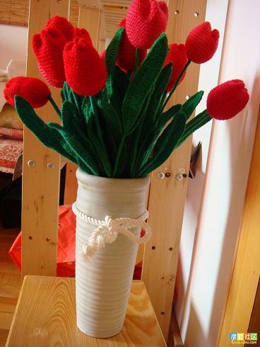 http://2.bp.blogspot.com/-MiYKZQ2KiIE/Tgssv__NNEI/AAAAAAAAHRQ/s-ldADKP21s/s1600/tulipas.jpg
