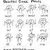 Đồ thị hàm số trong ... động tác thể dục