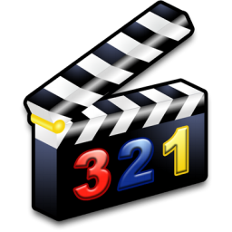 321 Classic Media Player Full Version Free Download for windows Xp / 7