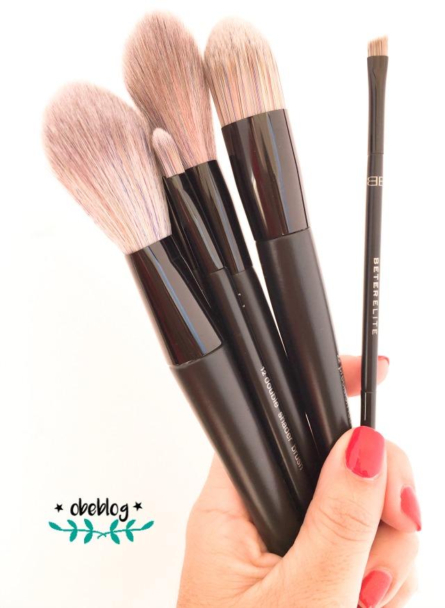 Las_mejores_brochas_maquillaje_BETER_Elite_ObeBlog_02