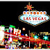 The Versatile City Las Vegas