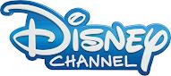 Disney Channel Germany