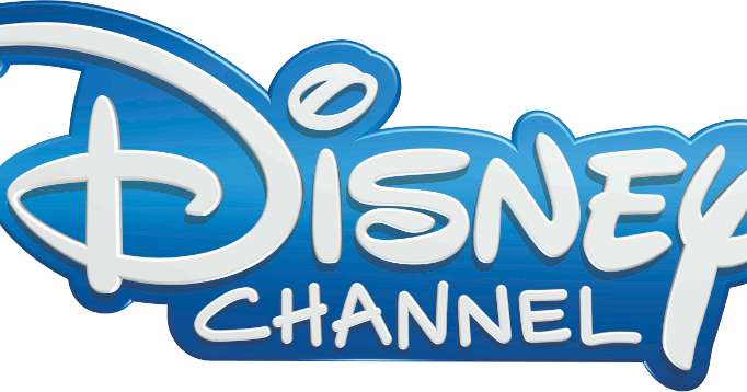 the branding source new logo disney channel germany