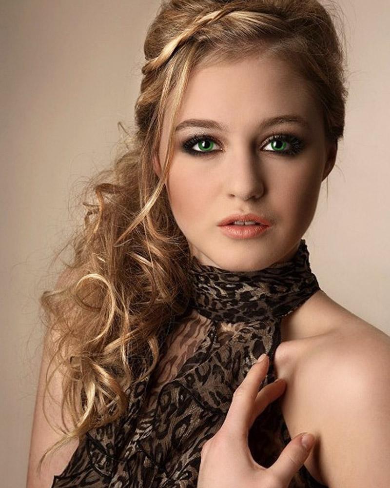 Women Hairstyles 2011 Hair Cut Hair Styles