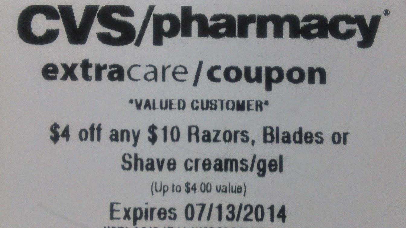 Venus razor coupon matchup