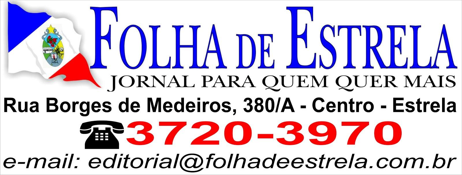 Folha de Estrela - 3720-3970