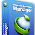 Internet Download Manager IDM 6.18 build 2 Final Version Crack