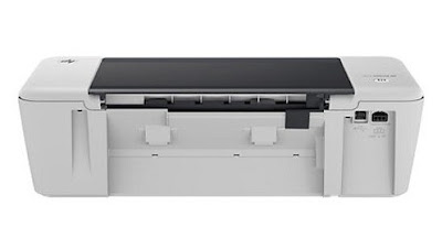 Spesifikasi dan Harga Printer HP Deskjet 1010 Terbaru