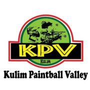 Kulim Paintball Valley