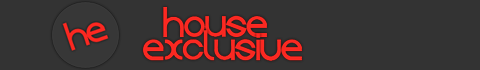 House-Exclusive – Music Paradise For Music Addicts