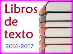 LIBROS DE TEXTO SANTA ANA