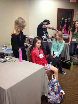 Disney Channel Misc, Acting Lessons, Model Agencies, Modeling Seattle, Seattle Talent