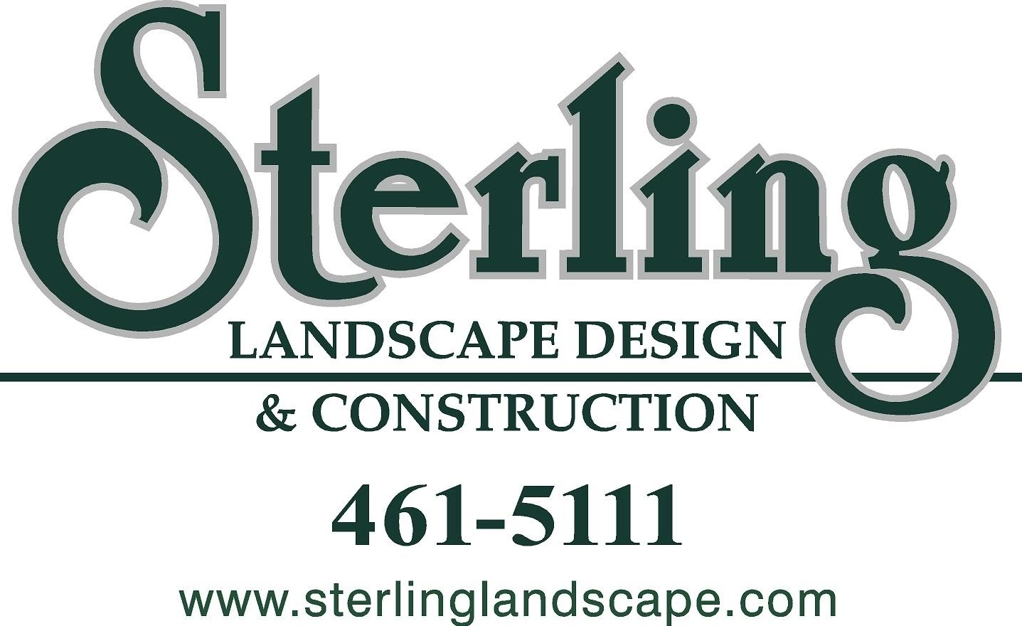 http://www.sterlinglandscape.com/