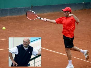 ITF - PERU - NOVEDADES MENDOCINAS