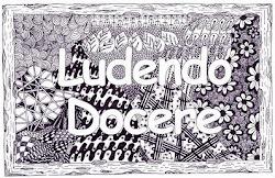 Ludendo Docere - Associazione Culturale