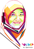 WPAP Part 1 Session 1a19