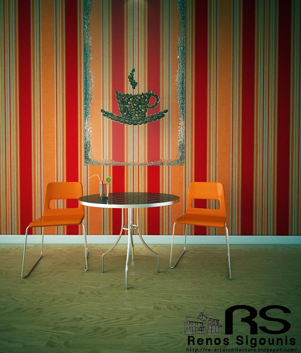 Renos Sigounis Gallery 2brs