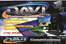 DAVI COMPUTADOR