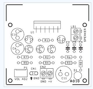 wiring diagram of inverter connection with 20w Bridge Audio  Lifier Circuit on Powerinverterfaq in addition Home Solar System Wiring Diagram in addition 14174000 together with Wiring Diagrams 97 Fleetwood Discovery in addition Nema L14 30r Wiring Diagram.