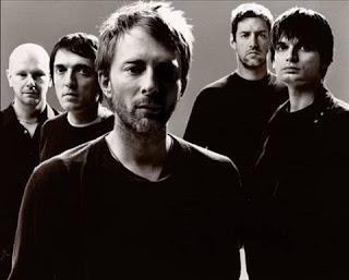 Download Mp3 Free Radiohead - A Moon Shaped Pool (2016) Full Album 320 Kbps - stitchingbelle.com