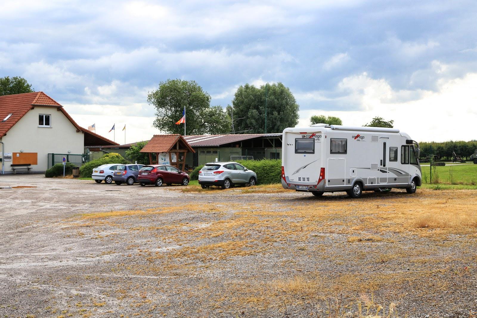 janine guy voyages et montagnes 014 tour de l 39 islande en camping car 6 juillet au 3 ao t 2013. Black Bedroom Furniture Sets. Home Design Ideas