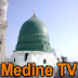 MEDİNE TV TÜRKSAT FREKANSI