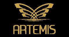 CĂN HỘ THE ARTEMIS