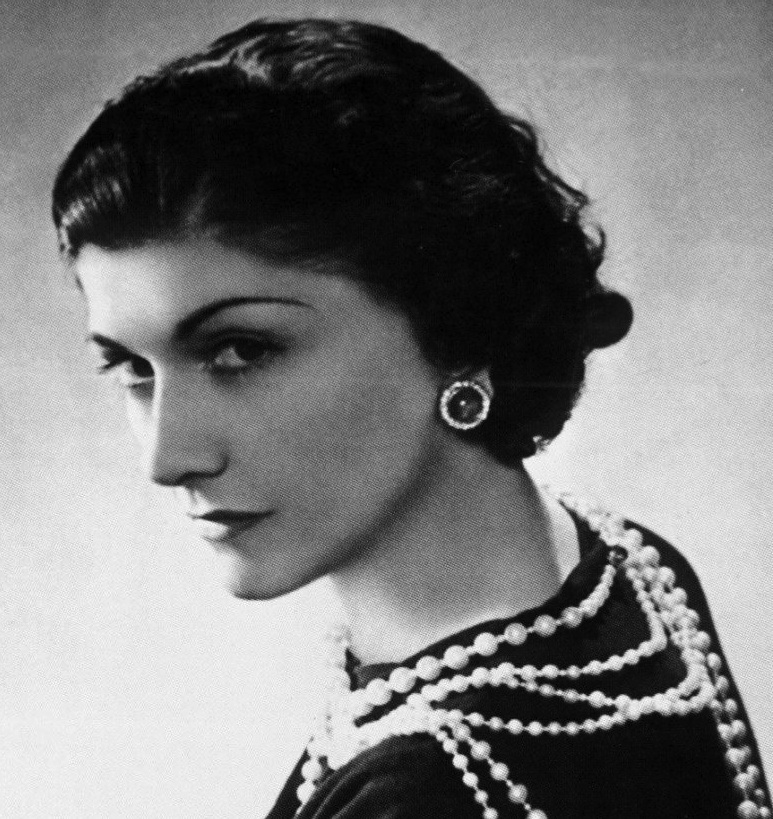 Coco Chanel Net Worth