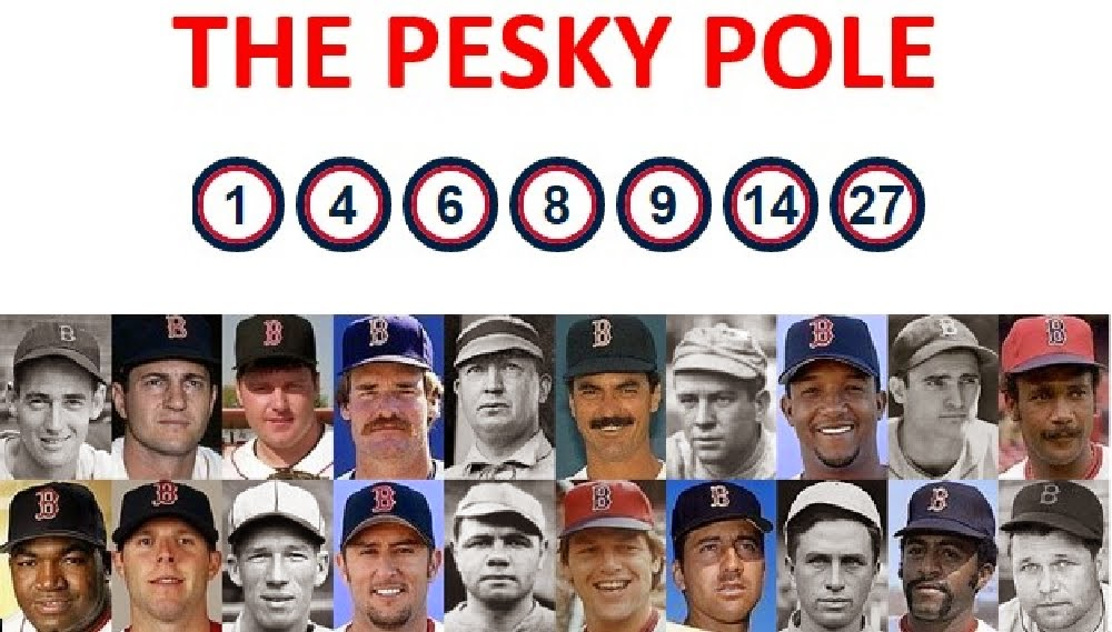 The Pesky Pole