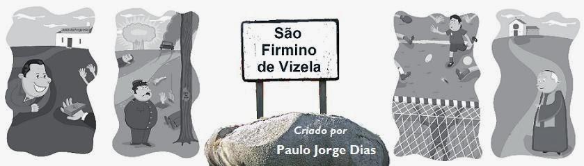 São Firmino