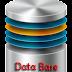 Ebook Cara Cepat Belajar Membuat Data Base Dengan Mudah | Tips Komputer | Belajar Mudah Membuat Data Base