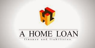 http://www.loandentist.com/?c=214594