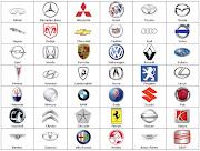 Car Company Logo (car company logos)